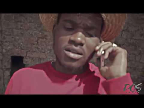 Berry - Nah ft Whyem (Viral Video) | Link Up TV