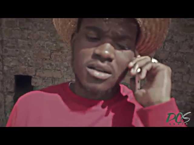 Berry - Nah ft Whyem (Viral Video)   Link Up TV