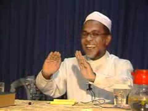 Seiyum Tholil Uudaha Suwanam Sellalama Part 1 Of 2 Tamilbayan By Sheikh Agar Mohamed.flv video