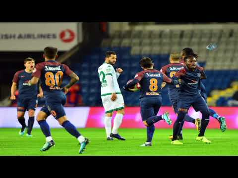 Lig Lideri Türkiye Kupası'na Veda Etti