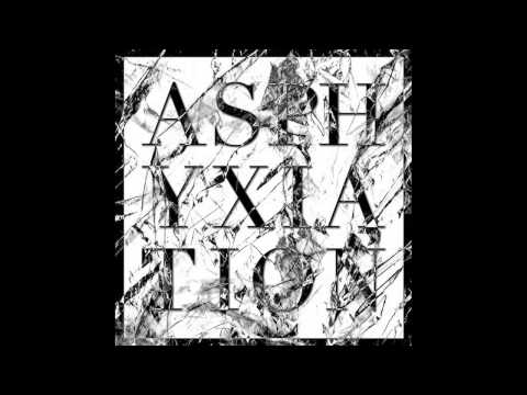 Autoerotique - Asphyxiation