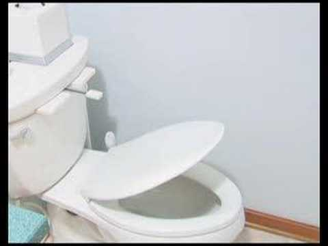 foot operated toilet seat the easyseat. Black Bedroom Furniture Sets. Home Design Ideas