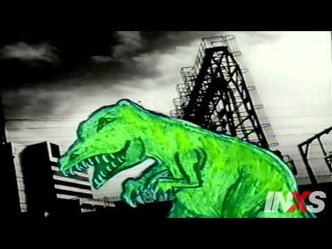 Inxs - INXS - Please (You Got That...) (The Album Visual)