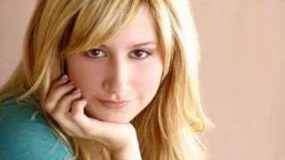 Watch Ashley Tisdale Who I Am video