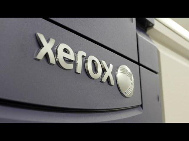El francés Atos compra la informática de Xerox para convertirse en un líder mundial - economy