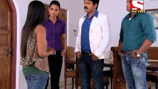 CID Kolkata Bureau - (Bengali) - Khiladi Ebar CID - Episode 91