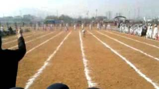 The Race-part2-Al-amaan School-Govandi.mp4