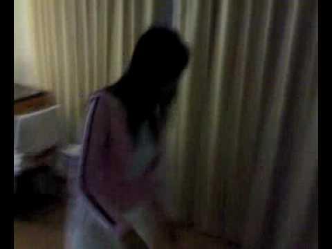 cristine reyes hotel scandal