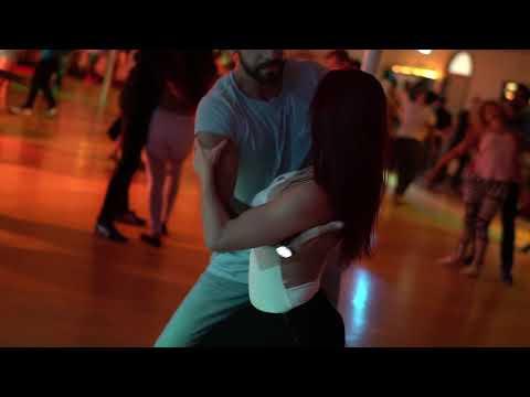 ZESD2018 Social Dances TBT v24 ~ Zouk Soul