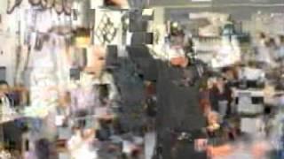 HAROUDI ANA W AMI-FILM COMPLET-ALGERIE--انا وعمي---حرودي--فيلم كامل