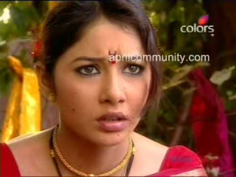 Koi Aaneko Hai 13 March 2009 Episode 1 Part 5