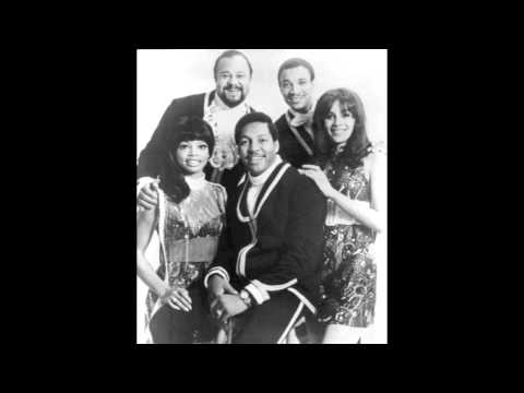 Let The Sunshine In - 5th Dimension [HD]