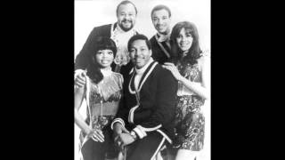 Watch 5th Dimension Let The Sunshine In video