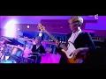 Nolwenn Leroy En Live C à Vous 05 06 2017 mp3