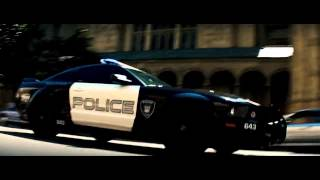 Transformers (2007) Decepticons mobilize HD
