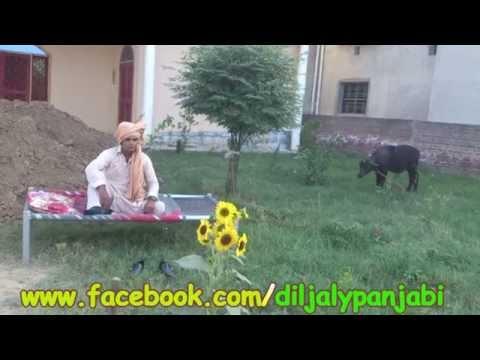 Attaullah Khan Essakhailvi - Meri Har Khushi Da Qatil