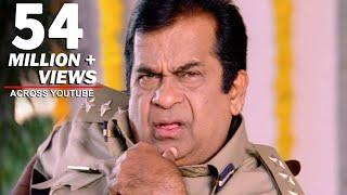Download Baadshah Back to Back Comedy Scenes -  Jr. Ntr, Kajal Agarwal (HD) 3Gp Mp4