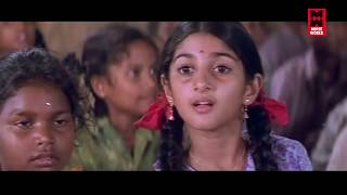Tamil New Movies 2016 Full Movie # Tamil Full Movie 2016 New Releases # Tamil Romantic Movies 2016