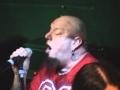 Paul Di'anno with Scelerata (SP) - Charlotte the Harlot (Iron Maiden)