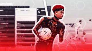 THIS ADVANCED DRIBBLE TUTORIAL WILL MAKE YOU A DRIBBLE GOD IN SECONDS! LEARN HOW TO ISO WITH FLIPS Z