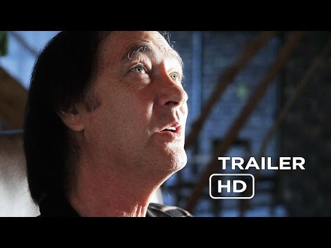 Sons of God - Official trailer (2014) [HD]