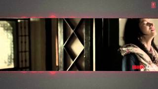 Aye Dil Bata Lyrical Video Song By Arijit Singh | Ishk Actually | Rajeev Khandelwal