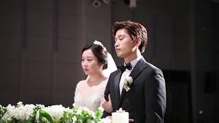 D850 Wedding Film