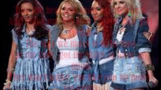 Watch Little Mix Stereo Soldier video