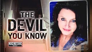 Pt. 1: Single Mom Marti Hill Survives Severe Attack - Crime Watch Daily with Chris Hansen
