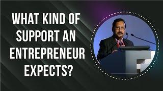 Encourage today s young entrepreneurs