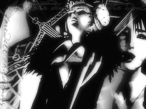 Final Fantasy 8 melodic metal remix - The Extreme (