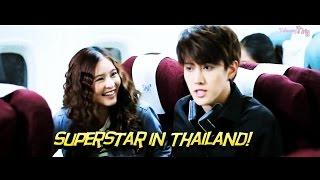 Thai Drama on Crack [Humor]