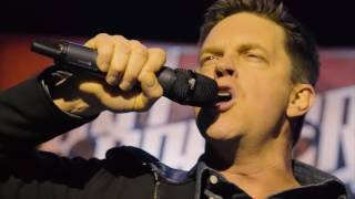 JIM BREUER and the Loud & Rowdy - Old School