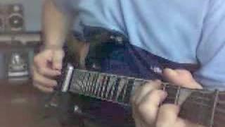 Hejnał Mariacki zagrasz na akordzie C - dur