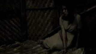 Jugun Ianfu - Part I