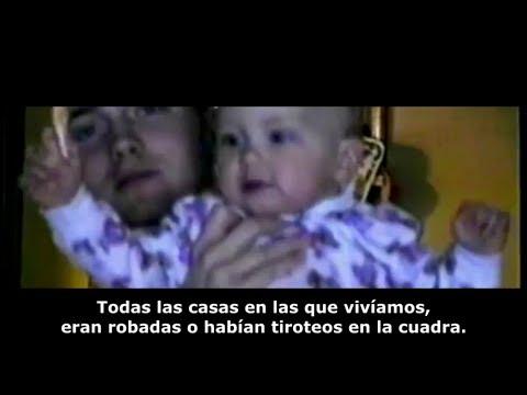 Eminem - Mockingbird (Subtitulada en Español)