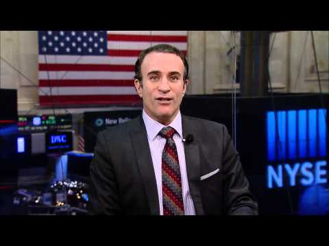 December 12, 2014 - Business News - Financial News - Stock News --NYSE -- Market News 2014