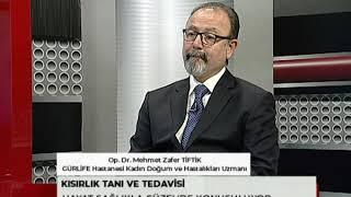 Hayat Sağlıkla Güzel | Op.Dr.Mehmet Zafer Tiftik