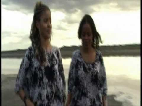 Waayaha Cusub New Song 2010