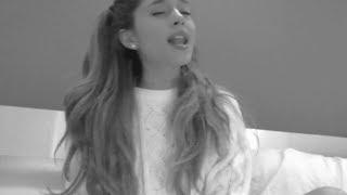 Vorschaubild zu Ariana Grande