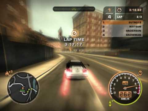 Mobil Bmw m3 Gtr Modifikasi Bmw m3 Gtr Gameplay