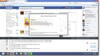 download lagu How To Add Member Into Facebook Group Auto By gratis