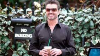 Watch George Michael Easier Affair video