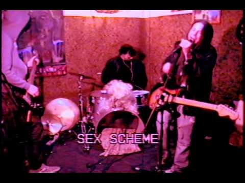Sex Scheme At The Milf Farm video