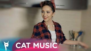 BELLEAMY - Bye, Bye versuri si videoclip
