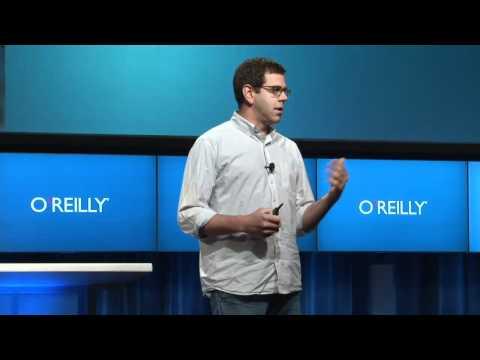 "Velocity 2011:  Jon Jenkins, ""Velocity Culture"""