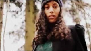 Edward Sharpe - Home (Whole-Z Remix)