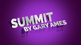 Royalty-Free Cinematic Background Music 39: Summit by Gary Ames