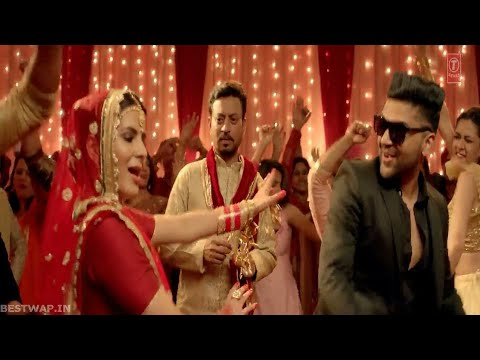 Patola (Blackmail) Video Song - Full Mp3   Guru Randhawa