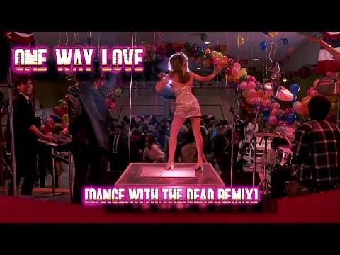 One Way Love (Better Off Dead) Video